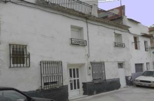 Town House in Pliego for sale